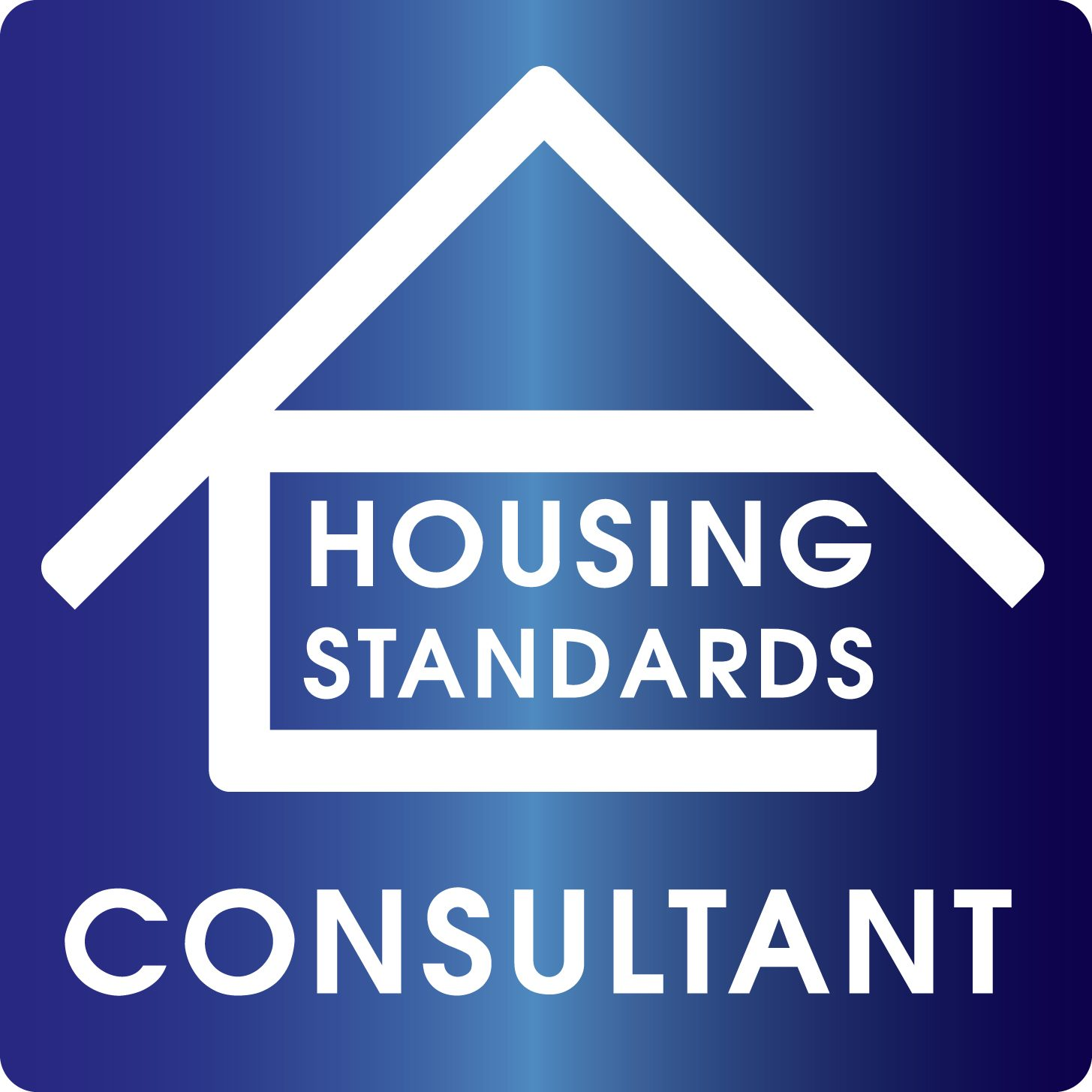 Andy Cope – Housing Standards Consultant Derbyshire and Nottinghamshire